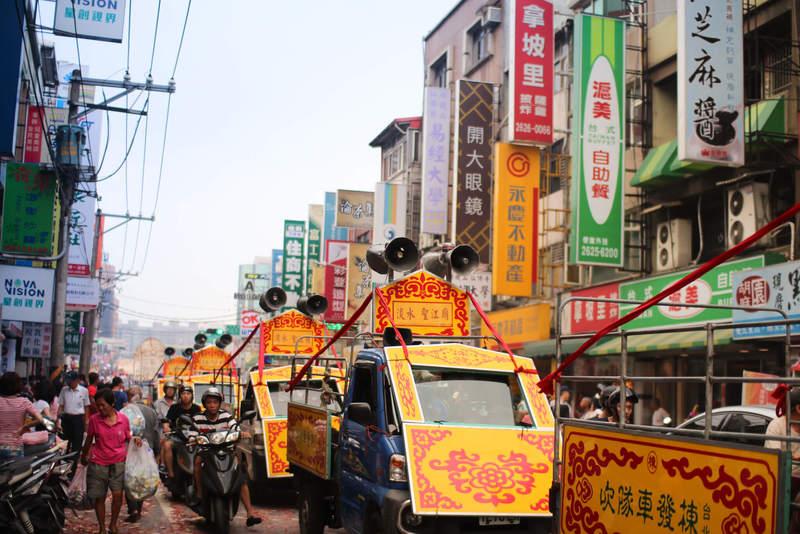 OA Wu's Blog