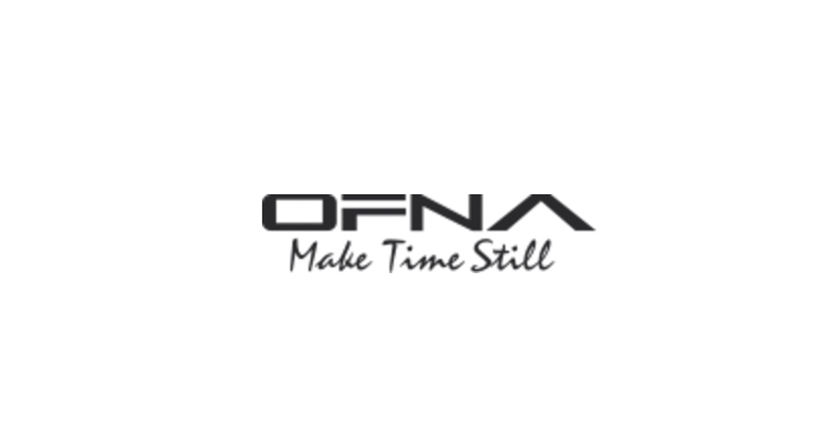 歐芙娜 OFNA - OA Wu's Blog