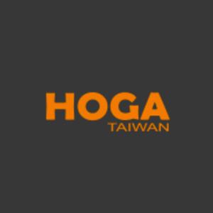嘉豪光學 - OA Wu's Blog