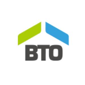 億進建築經理 - OA Wu's Blog