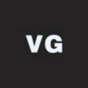 VG 鉅臣 - OA Wu's Blog