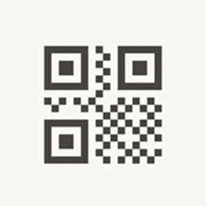 瀏覽器 Console 上畫 QR - OA Wu's Blog