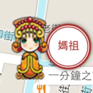 2016 北港迎媽祖 - OA Wu's Blog