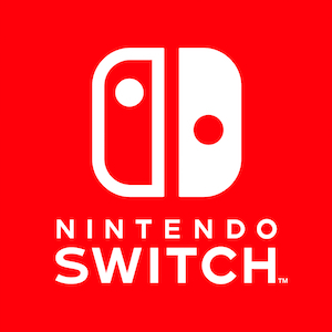 Nintendo Switch - OA Wu's Blog